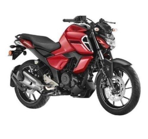 MOTORCYCLES EXPORTERS 150CC