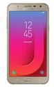Samsung Galaxy J7 Nxt Mobile