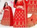 Women Designer Lehenga Choli