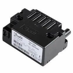 Single Phase Ignition Transformer, For Industrial, 230V