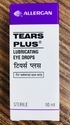 Tears Plus Drop