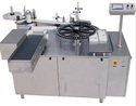 Automatic Pharmaceutical Labeling Machine