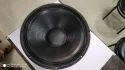 18''-2000 Watt Bass Speaker RCF Type