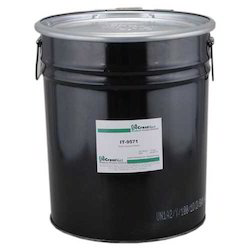 Molybdenum Disulphide -Technical Grade Powder