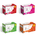 Ultra Wings Sanitary Napkins