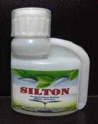 Agro Chemicals in Indore, कृषि रसायन, इंदौर