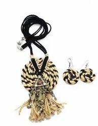 HKRL308 Rope Jewelry