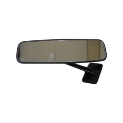 Car Rear Mirror, 800
