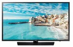 Samsung HJ470 Smart TV, Screen Size: 32 Inch