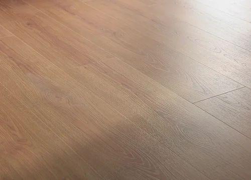Brown Ac5 Faus Syncro Laminate Floors, Ac5 Laminate Flooring