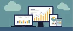 Online And Offline Market Assessment (Data Analytics & Statistical Modelling), in Pan India