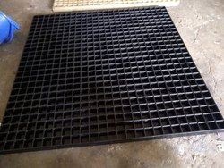 Industrial FRP Grating