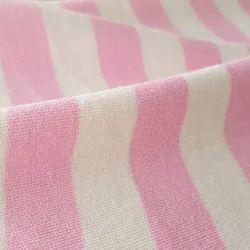 Organic Cotton Towel Fabric