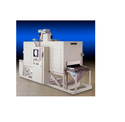 Industrial Conveyorized Furnace