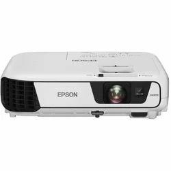 Epson 3600 Lumens XGA Projector