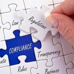 Compliance Management Services