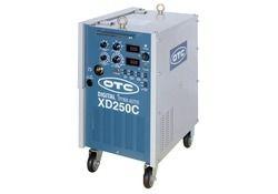Welding Machine XD-250C