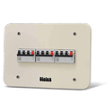 SMC MCB Distribution Boards (DBs) - 1