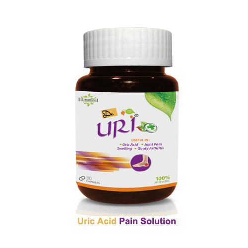 what states test for uric acid in urine high serum uric acid means treatment for gout medications