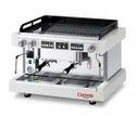 Astoria Coffee Machine Mumbai