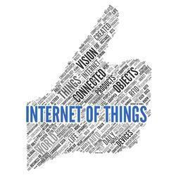 Internet of thing IOT solution