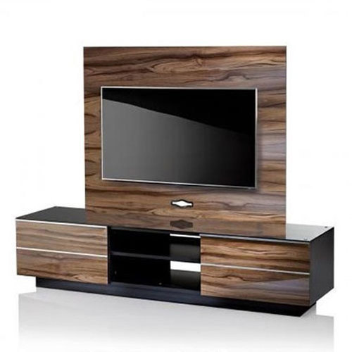 T V Stand Designs : Nice ideas tv stand design civil engineering discoveries