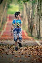 Kids Portfolio Photography