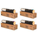 Xerox 7345/7346/7328/7335 Toner Cartridges