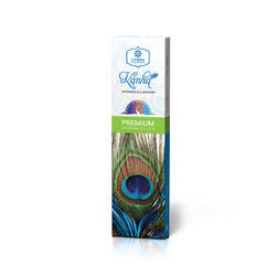Kanha Incense Sticks