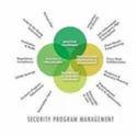 IT Security Management Service