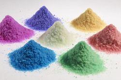 Fertilizer Coloring Dyes