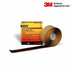3M scotch mastic 2228 rubber tape