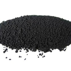Luster Coal, Powder, Packaging Size: As Require