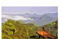 Dreamland Hotel Mahabaleshwar Tour Package Service
