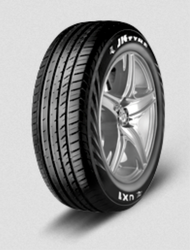 JK UX1 - TL - 205 - 55 R 16 91 V Tyre