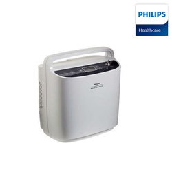 Philips Oxygen Concentrator - Buy and Check Prices Online for