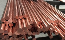 Tellurium Copper ASTM C14500