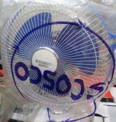Cosco Table Fan