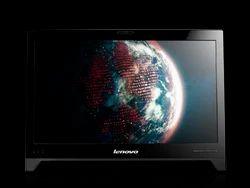 Lenovo Desktop C Series