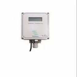 Xentaur XDT Dew Point Meters