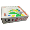 Polycab 1.0mm FR House Wire 90mt