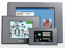 MT4000 Series HMI