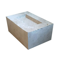 Rectangular And Square Acid Proof Bricks, Size (Inches): 9 X 4 X 3