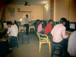 BA Course Admission Services in India