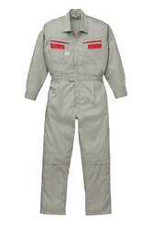Unisex Corporate Worker Uniform, For Office