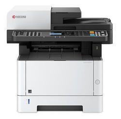 Kyocera Ecosys 2040DN Multifunction Printer