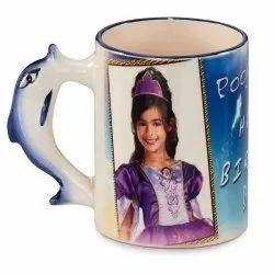 Printable Mug AN4