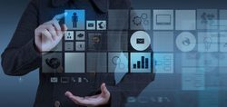 Business Technology Consultancy Services