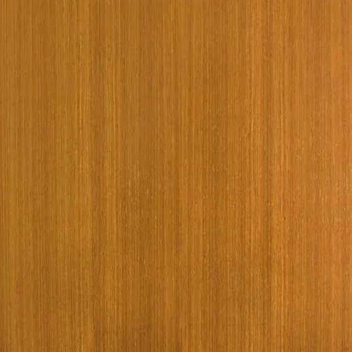 Teak Wood Sheet 6 Rs 1600 Cubic Feet Mittal Timber