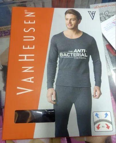 vimal thermal wear vimal garments